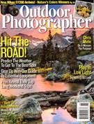 Outdoor Photographer Magazine 6/1/2015