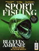 Sport Fishing Magazine 6/1/2015