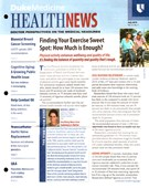 Health News Newsletter 7/1/2015