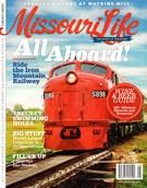 Missouri Life Magazine 6/1/2015