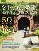Wisconsin Natural Resources Magazine 6/1/2015