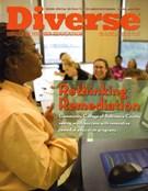 Diverse Magazine 7/2/2015