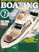 Boating Magazine 7/1/2015
