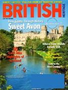 British Heritage Magazine 7/1/2015