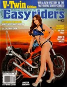 Easyriders Magazine 7/1/2015