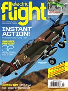Electric Flight Magazine 7/1/2015