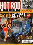 Hot Rod Deluxe Magazine 7/1/2015
