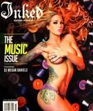 Inked Magazine 7/1/2015