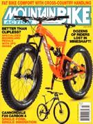 Mountain Bike Action Magazine 7/1/2015