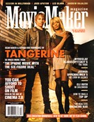 Moviemaker Magazine 7/1/2015