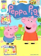 Peppa Pig 7/1/2015