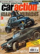 Radio Control Car Action Magazine 7/1/2015