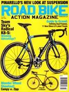 Road Bike Action Magazine 7/1/2015