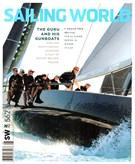 Sailing World Magazine 7/1/2015