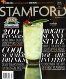 Stamford Magazine 7/1/2015