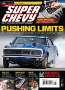 Super Chevy Magazine 7/1/2015