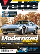 Vette Magazine 7/1/2015