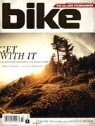 Bike Magazine 7/1/2015