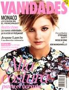 Vanidades Magazine 7/1/2015