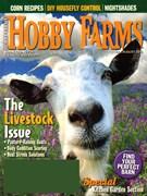 Hobby Farms 7/1/2015