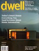 Dwell Magazine 7/1/2015