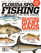 Florida Sport Fishing Magazine 7/1/2015