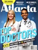 Atlanta Magazine 7/1/2015