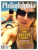 Philadelphia Magazine 7/1/2015