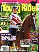 Young Rider Magazine 3/1/2015