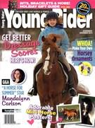 Young Rider Magazine 11/1/2014