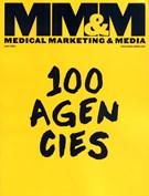 Medical Marketing & Media 7/1/2015
