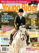 Young Rider Magazine 7/1/2015