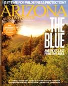 Arizona Highways Magazine 7/1/2015