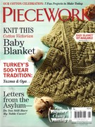 Piecework Magazine 7/1/2015