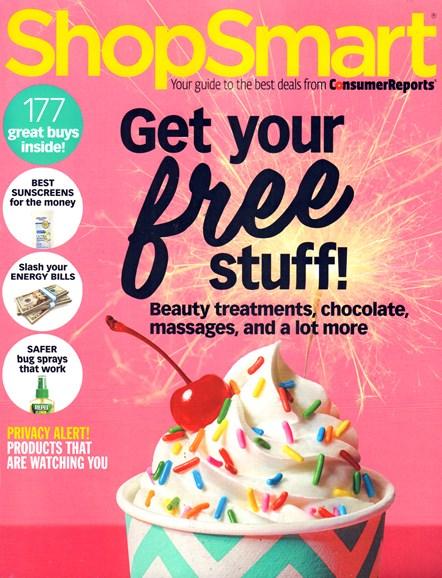 Shop Smart Cover - 7/1/2015