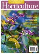 Horticulture Magazine 7/1/2015