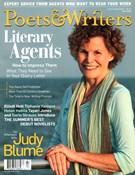 Poets and Writers Magazine 7/1/2015