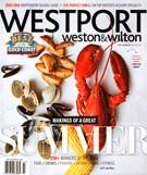 Westport Magazine 7/1/2015