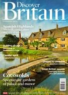 Discover Britain Magazine 7/1/2015