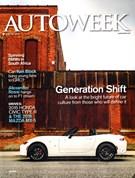 Autoweek Magazine 7/20/2015