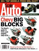 Scale Auto Magazine 8/1/2015