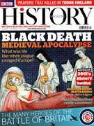 BBC History Magazine 7/1/2015
