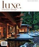 Luxe Interiors & Design 6/1/2015
