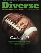 Diverse Magazine 7/30/2015