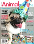 Animal Wellness Magazine 8/1/2015