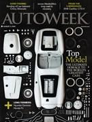 Autoweek Magazine 8/3/2015