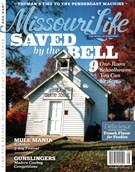 Missouri Life Magazine 8/1/2015