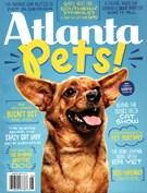 Atlanta Magazine 8/1/2015