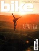 Bike Magazine 8/1/2015