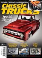 Classic Trucks Magazine 8/1/2015